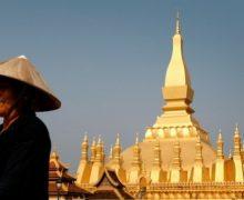 Cambiate le leggi, investire in Laos sarà più facile?