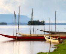 Viaggiare in Laos: 3 alternative alle spiagge