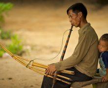 La musica del Laos, alla scoperta della tradizione musicale laotiana