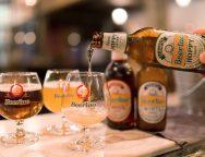 La birra in Laos, non solo BeerLao!