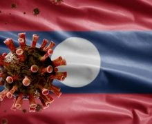 Il Laos ed il Covid-19, luci ed ombre di un paese isolato